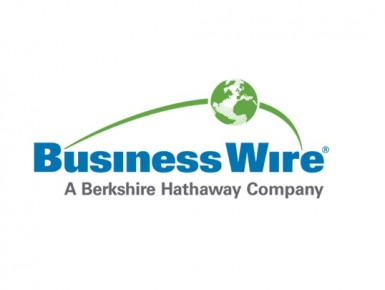 Business Wire Logo v2
